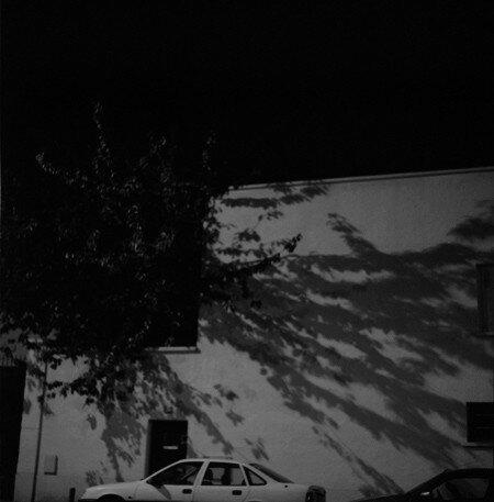 06-Fantasmas
