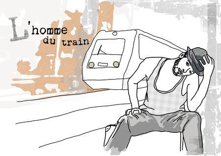 l_homme_au_train