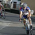 116 Thierry Minetti CCINO