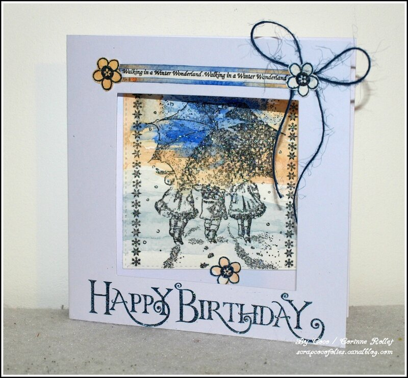 Coco_Birthdaycard1_Christmas2016