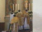 communions_F_te_Dieu_038