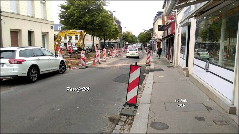 06 - Rouen St-Julien