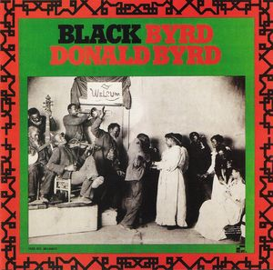 Donald_Byrd___1972___Black_Byrd__Blue_Note_