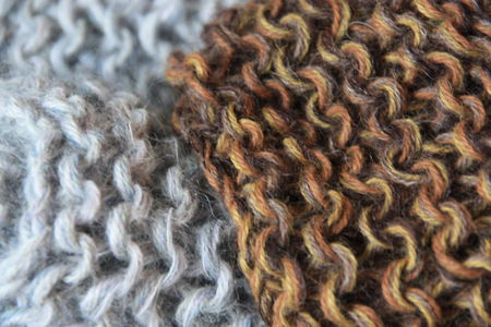 trendy_scarf_006