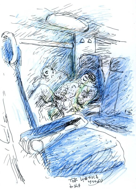 dormeur-train001