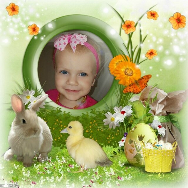 shiela - HAPPY EASTER SUNDAY - hA2P-1a5 - normal