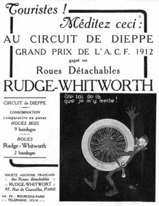 Rudge_Whitworth_pneu_Illustration_13_07_1912