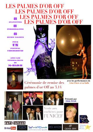 essai_flyer_pour_les_palmes_d_or_Off