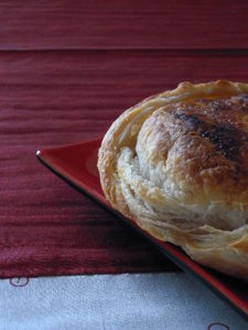 galette_pomme_figue2