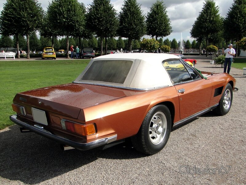 monteverdi-palm-beach-v8-cabriolet-1974-b