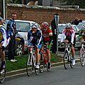 Crévecoeur 2012 Course (60)