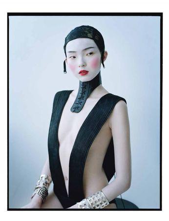 Xiao_Wen___W_Magazine_March_2012___5