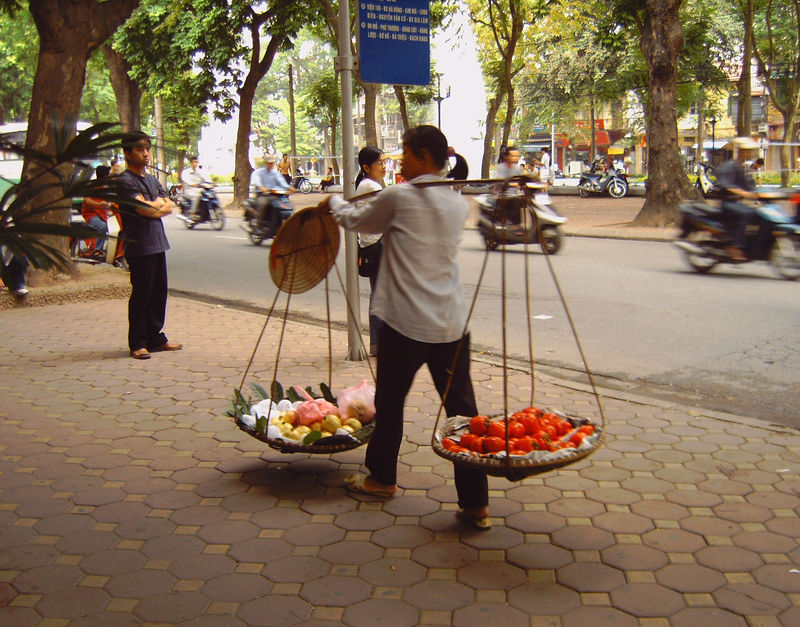vietnam 2005 12