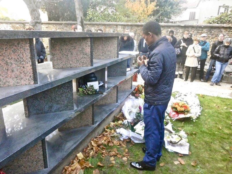 cimetière Épinay (7)