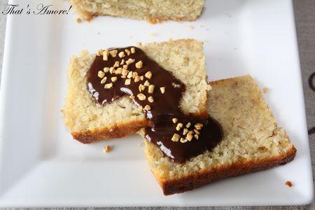 Cake___la_banane3