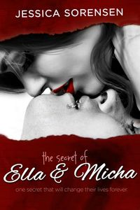 The Secret of Ella &amp; Micha