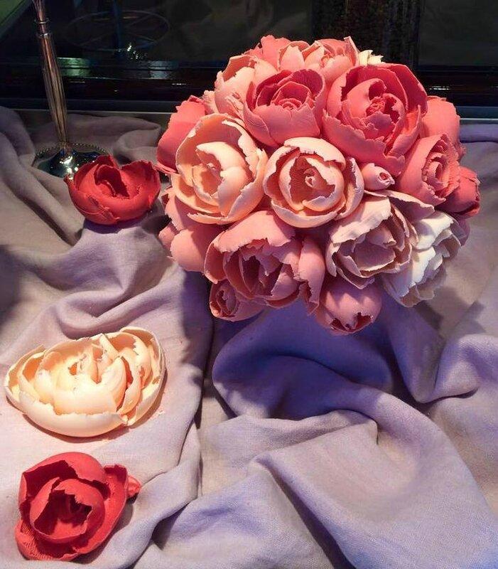 vitrine Bernachon-Roses 2015 (2)
