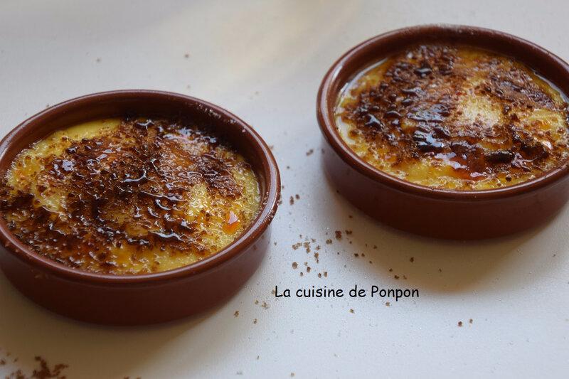 crème catalane (9)