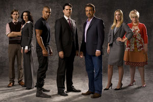esprits_criminels_criminal_minds_2005_1_g