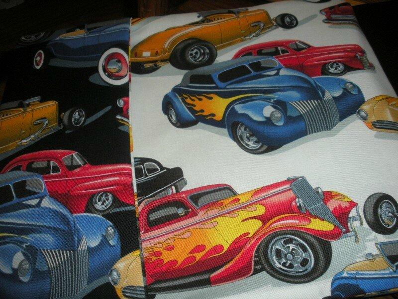 lot auto (5)