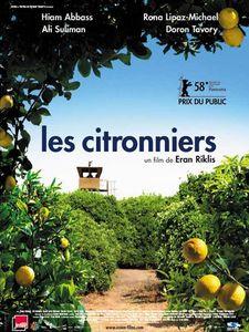 les_citronniers