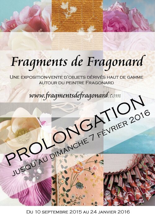 flyer-fragonard-prolongation
