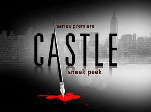 32611__castle1