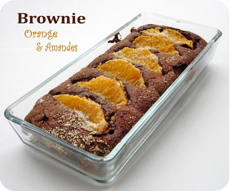 brownies_orange___amandes__scrap2_