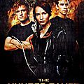 hunger-games-movie-poster--large-msg-131216667359