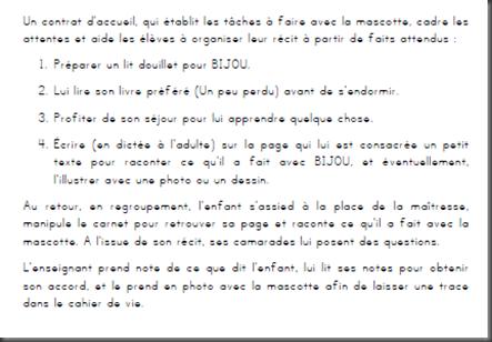 Windows-Live-Writer/Les-aventures-de-Bijou_919F/image_thumb_1