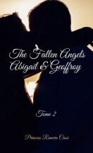 the-fallen-angels,-tome-2---abigail---geoffroy-981295-132-216[1]