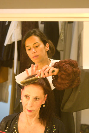 Coulisse2