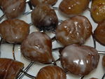 Marrons_glac_s_033