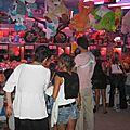 fête de satu 2011 n°2 049