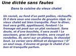 dict_e_sans_faute