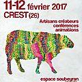 2017-02-11 crest