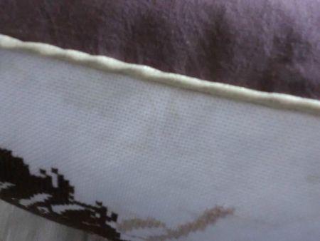 couture - 2012-04-22 - cousin Océane (détail passpoil)
