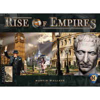 rise_of_empire