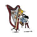 5_Harpe