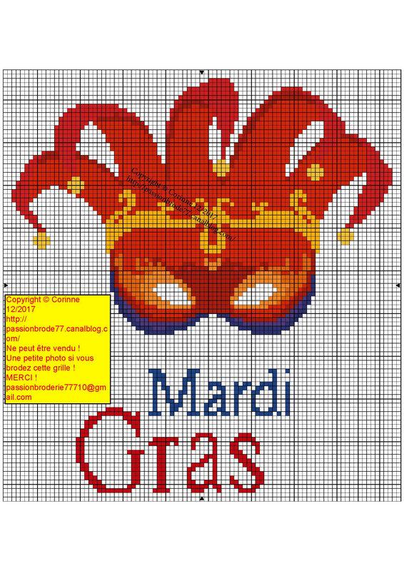 Mardi gras_Page_1