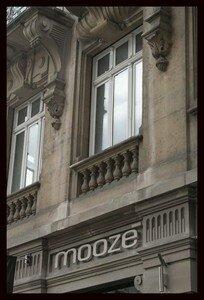 mooze_3