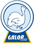 logo galor