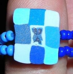 bracelet_boucles_oreilles_bleu_d_tail