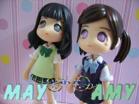 Twin_Sister