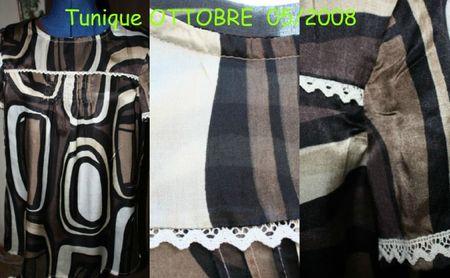 tunique ottobre 052008 modèle 1