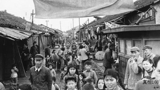 great-chinese-famine