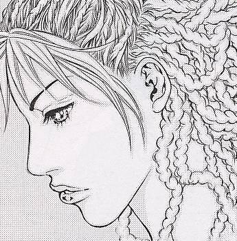 Canalblog Manga Fever008