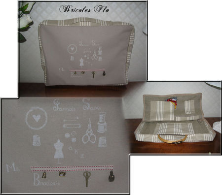 Cartable_pour_broderies