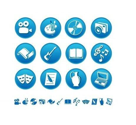 Exemple profil pour site rencontre