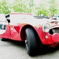 2009-Annecy-Tulipes-Austin Healey-14